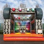 Springkussen-standaard-disco-kopen