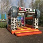 Springkussen-standaard-disco-kopen-Jump-Factory